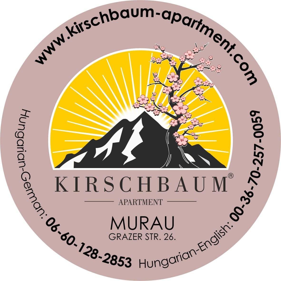 Kirschbaum Apartman
